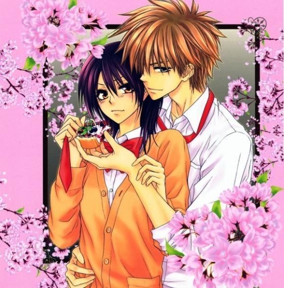 http://mangas-dramas-hemera.cowblog.fr/images/5d0f2cc8.jpg