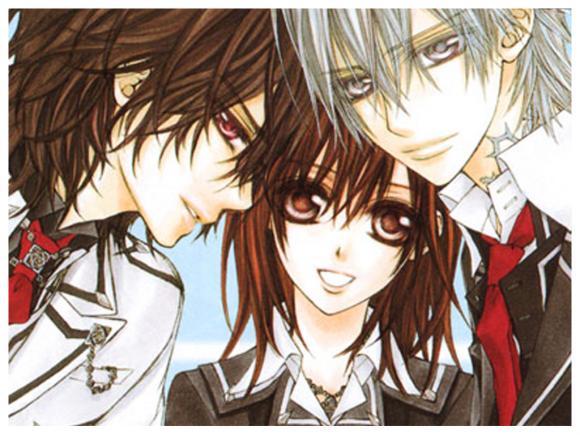 http://mangas-dramas-hemera.cowblog.fr/images/VampireKnightvampireknight313073711024768.jpg